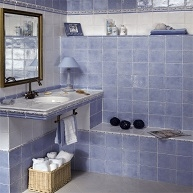 Azulejos ESTIL ANTIC