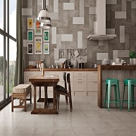 Azulejos SOLID MATE