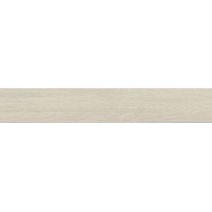 Porcelánico imitación madera FOREVER IVORY ANTI-SLIP 1ª 20x120 Rect 1