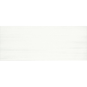 Azulejo FRESH WHITE 1ª 20X50 1
