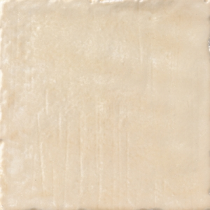 ANTIC BEIGE BRILLO 1ª 15x15