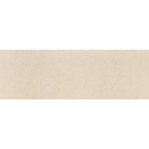 Avenue Beige Mate 1ª 30x90 Rectificado 1