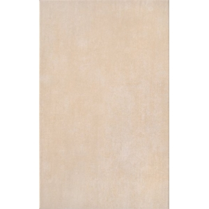 BALTIMORE  BEIGE MATE 1ª 25x40