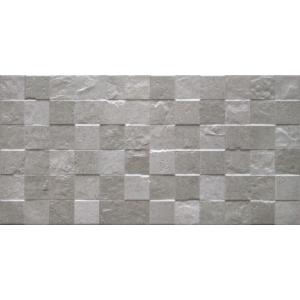 TRAFFIC BLOCK NORDIC GREY 1ª 30x60 PORC.