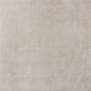 BONN GRIS MATE 1ª 60x60 Rect. ECO-TECH