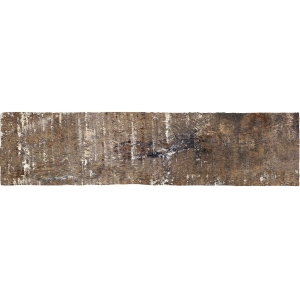 Azulejo COLONIAL WOOD NATURE BRILLO 1ª 7.5x30 1