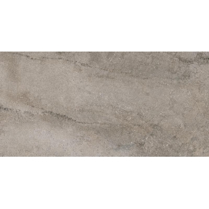 EVOLUTION STONE C2 1ª 45.5X90.9 by Ibero 1