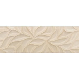 Leaves Avenue Beige Mate 1ª 30x90 Rectificado 1