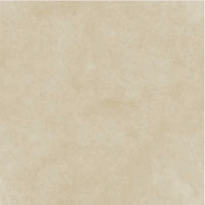 LUXOT CREAM BRILLO 1ª 90x90 RECT.-BIS