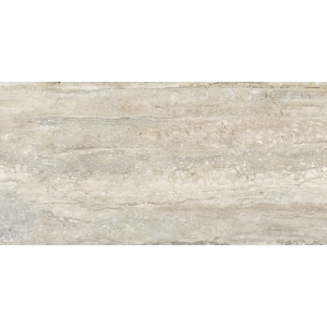 Gres extrusionado MARBLE TRAVERTINO antideslizante C3 1ª 33x66.5 1