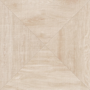 Porcelánico MARQUETRY ARTWOOD BONE 1ª 100x100 Rect. 1