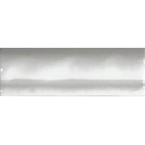 MOLDURA ANTIC BLANCO BRILLO 1ª 5x15