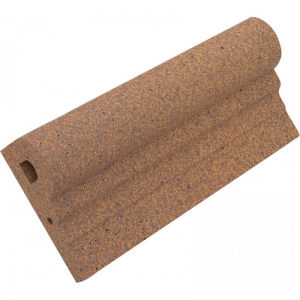 MOLDURA Nº1 NATURAL EXTRUIDO ANTI 1ª 11x24.5 1