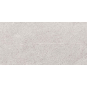 Porcelanico todo masa OVERLAND PEARL 1ª 30x60 C2 Rect. 1