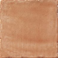 ANTIC ORANGE BRILLO 1ª 15x15