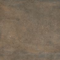 Porcelanico DOVER COPPER 1ª 60X60