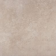 FORUM BEIGE NATURAL 1ª 60x60 PORC. RECT.