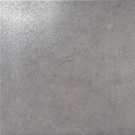 FORUM GREY LAPATTO 1ª 60x60 PORC. RECT.