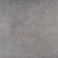 FORUM GREY NATURAL 1ª 60x60 PORC. RECT.