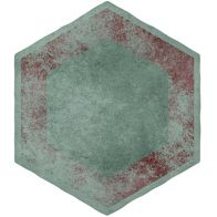 CMNT HEX CMNT DECOR COLOR 1 15x15 PORC. RECT-BIS