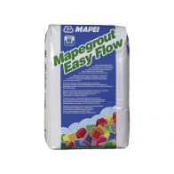MAPEGROUT EASY FLOW 25 kg