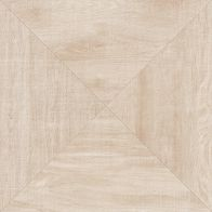 Porcelánico MARQUETRY ARTWOOD BONE 1ª 100x100 Rect.