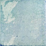 MILANO BLUE BRILLO 1ª 20x20