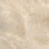 TRIBE MARFIL NATURAL 1ª 60x60