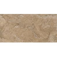 TRIBE NOCE NATURAL 1ª 30x60