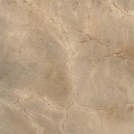 TRIBE NOCE NATURAL 1ª 60x60