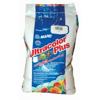 Rejunte Sellador de juntas Ultracolor Plus CG2 5 Kg