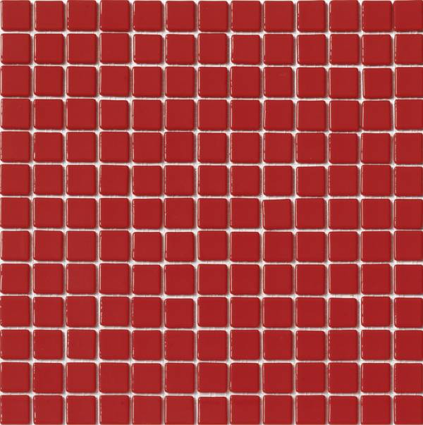 Gresite piscina rojo liso 2022 for Carrelage suisse