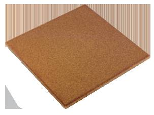 Baldosa natural extrusionado anti 1 25x25 for Gres de andorra