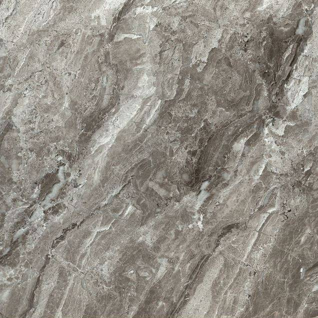Nairobi grey brillo 1 80x80 for Azulejos imitacion marmol