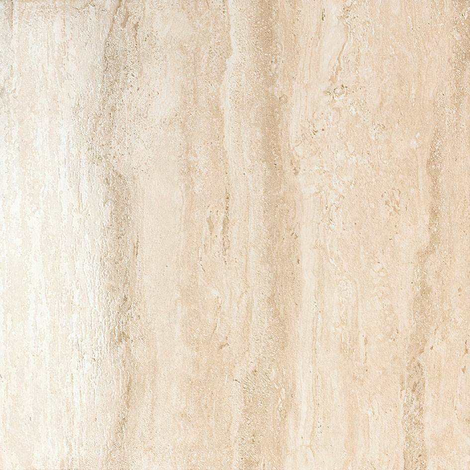 Pavimento imitaci n m rmol niza beige natural 1 45x45 for Marmol color beige